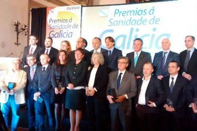 premios sanitaria post (2).jpg